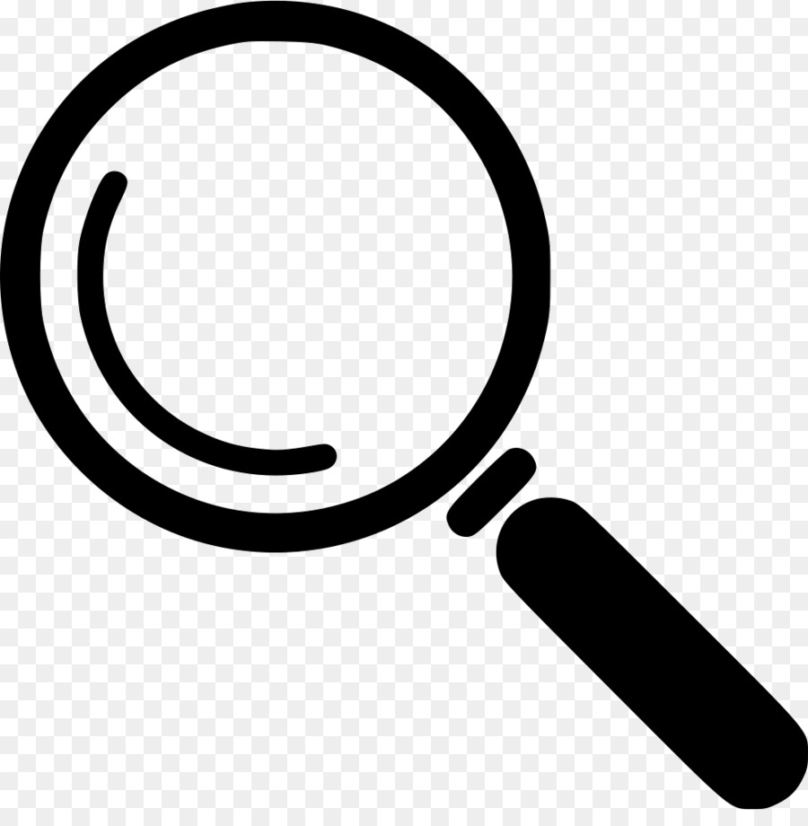 magnifying glass computer icons clip art magnifying glass png rh kisspng com magnifying glass clipart png magnifying glass clipart black and white