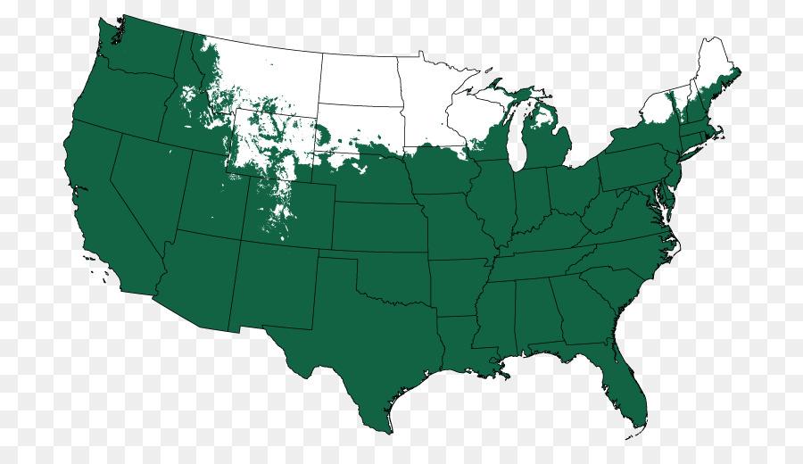 Spokane Elevation Map.Spokane City Map Location Wind Atlas Crape Myrtle Png Download