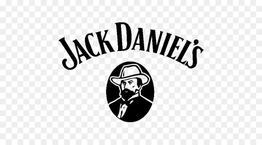 Tennessee whiskey Jack daniel\'s Lynchburg whiskey Americano ...