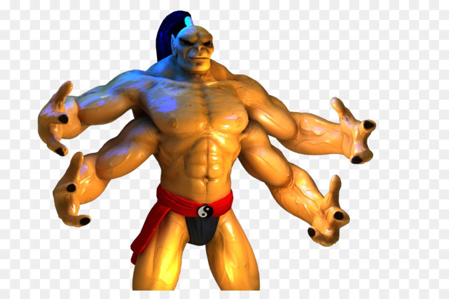 Superhero Cartoon png download - 1280*829 - Free Transparent