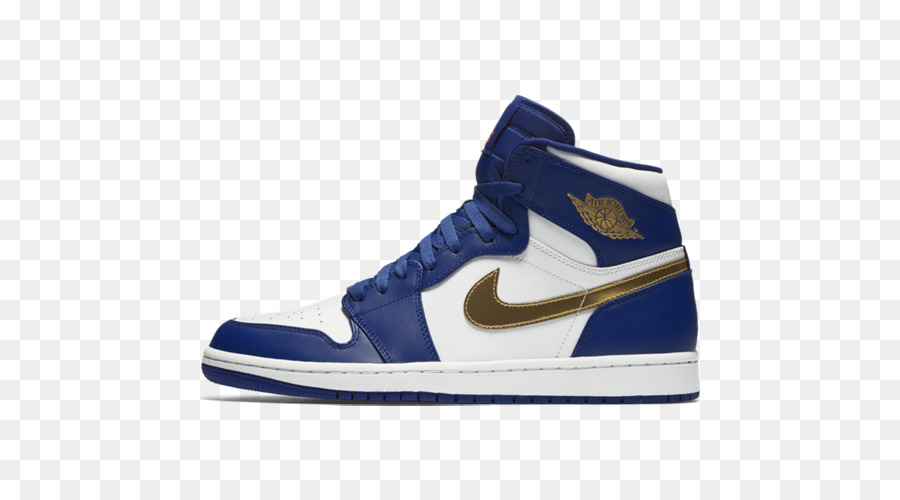 Nike Tidal Air Sneakers Png Retro Shoe England Shoes Jordan Style ZZ6wqnpE