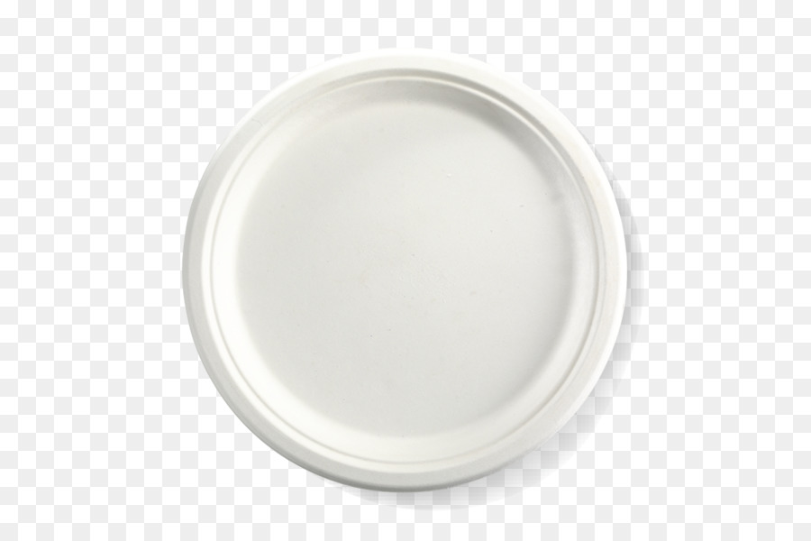 Paper Plate BioPak Tableware - white plate : paper plates blog - pezcame.com