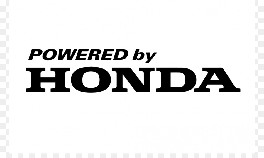 Honda Logo Car Motorcycle 2006 Honda Civic - stickers door together  sc 1 st  PNG Download & Honda Logo Car Motorcycle 2006 Honda Civic - stickers door together ...