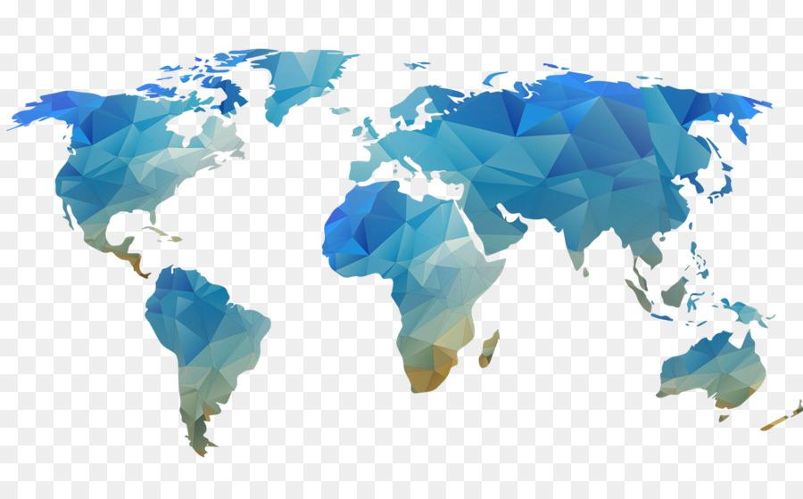 Mundo mapa del mundo conferencia de fondo formatos de archivo de mundo mapa del mundo conferencia de fondo gumiabroncs Choice Image
