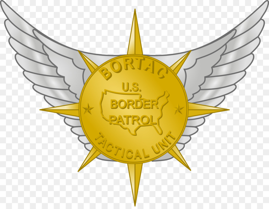 Biggs Army Airfield Bortac United States Border Patrol Us Customs