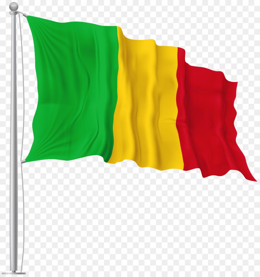 La bandera de la Bandera de Italia de Nigeria Bandera de Turquía ...