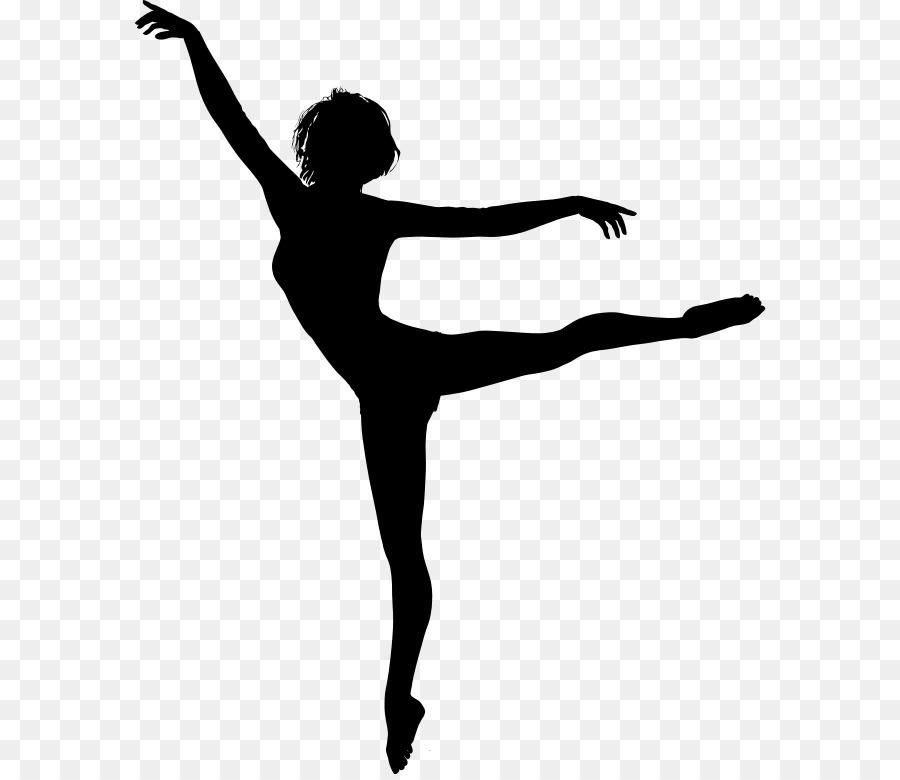 ballet dancer silhouette dance clipart png download 632 775 rh kisspng com dancers clip art dancers clip art