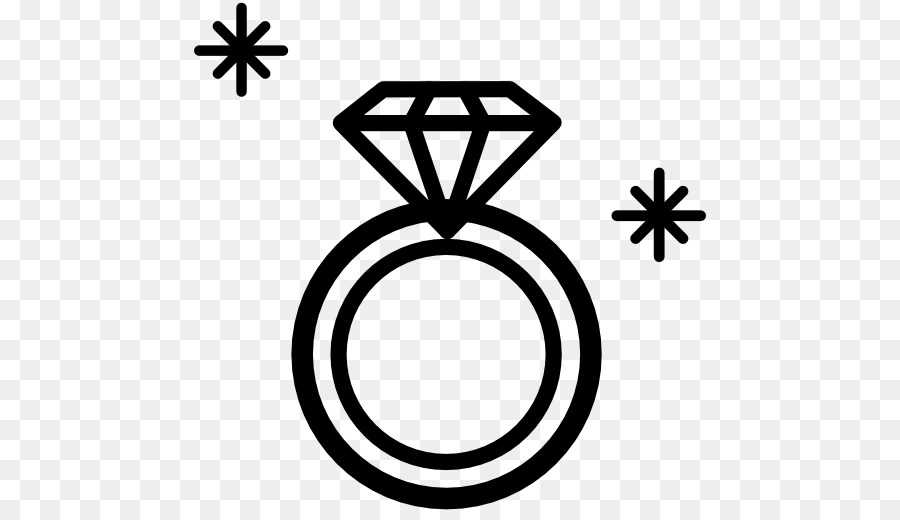 engagement ring wedding ring diamond clip art rings. Black Bedroom Furniture Sets. Home Design Ideas