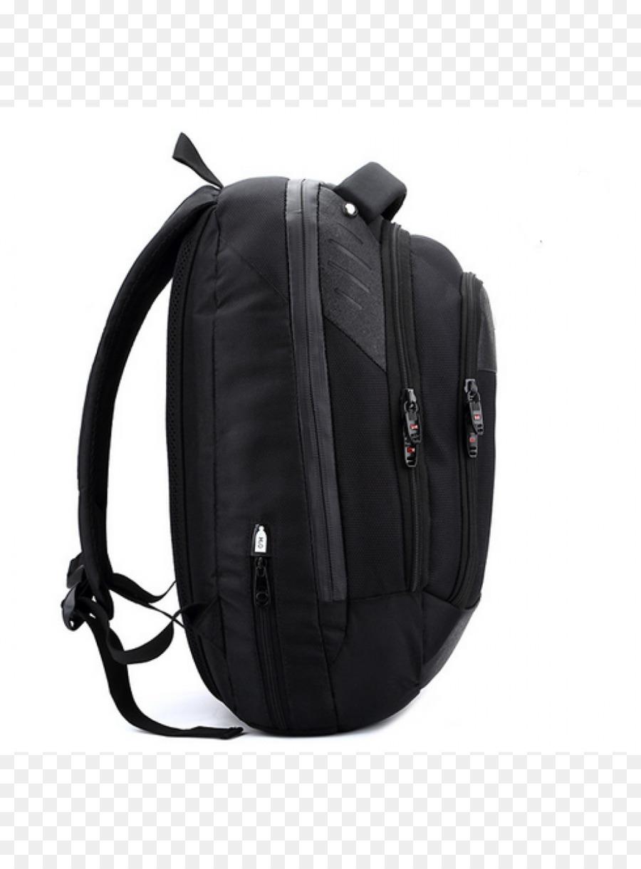 795bc2014da18 Laptop-Tasche Rucksack Schweizer Taschenmesser - Laptop png ...