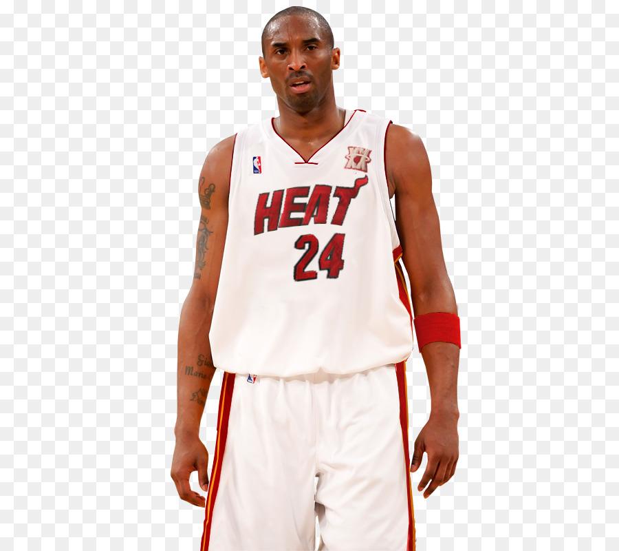 4bf7fedcd23b LeBron James Jersey Basketball NBA 2K17 Uniform - basketball uniform ...