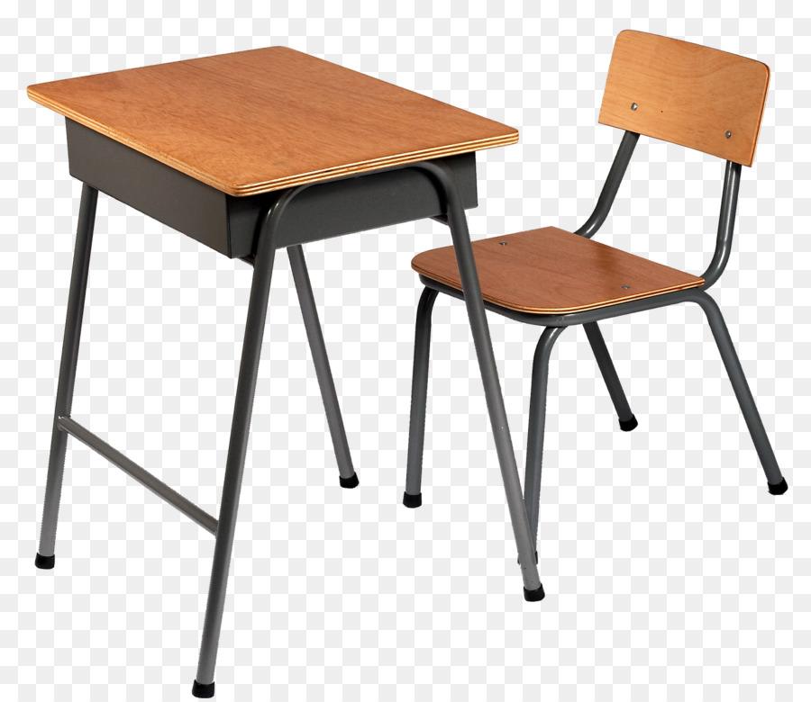 Table Carteira Escolar Chair School Furniture Cartoon Desk
