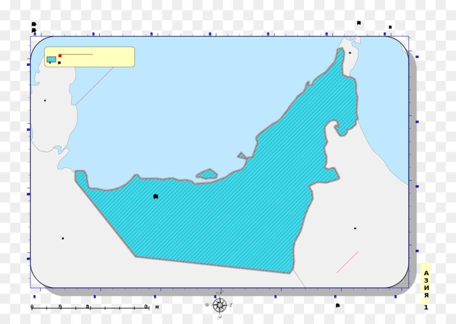 Abu Dhabi World map Flag of the United Arab Emirates - historical ...