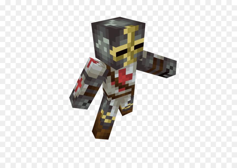 Minecraft Pocket Edition Human Skin Knight Wizard Hat Png - Skins para minecraft pe para hombre