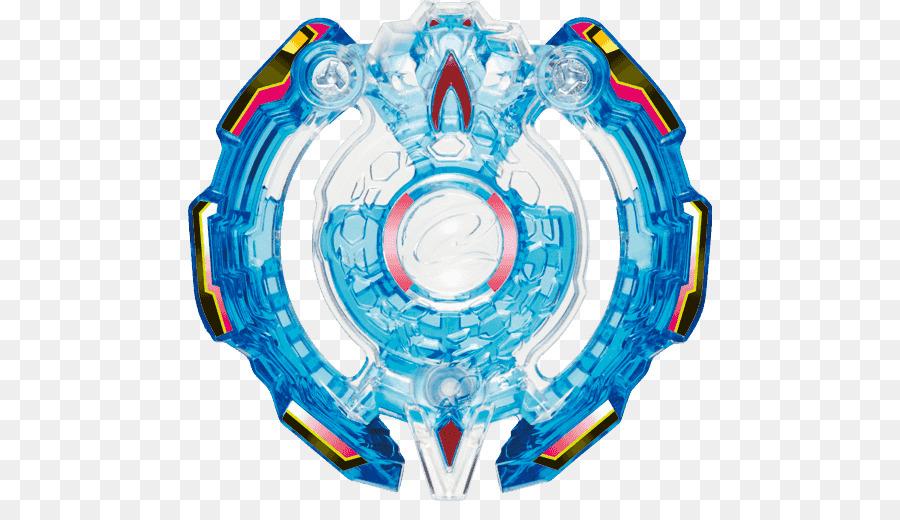 Дополнительные цвета цвет цветовое решение колеса синий базы.