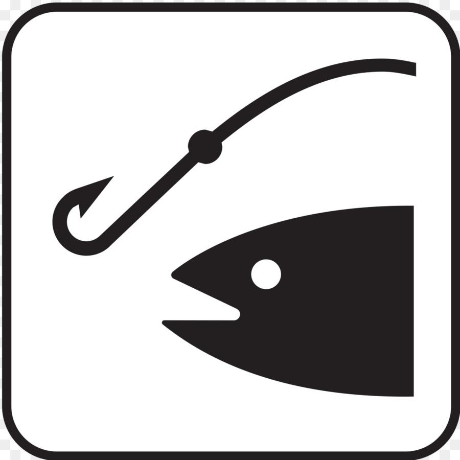 fishing fish hook clip art fishing png download 1280 1280 free rh kisspng com fishing line and hook clipart fishing hook heart clipart