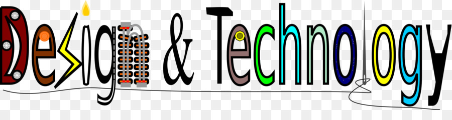 design and technology logo graphic design clip art technology rh kisspng com free clipart technology images