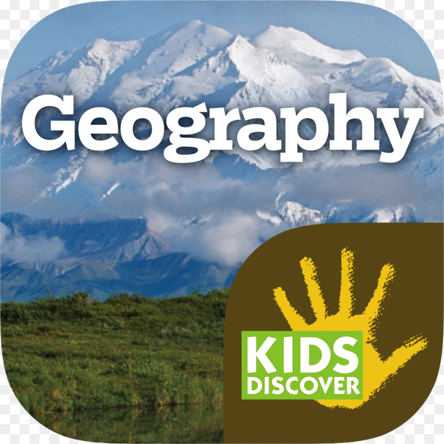 Kids Discover Electricity Science Non Fiction Electrical Network Learn About For Geography
