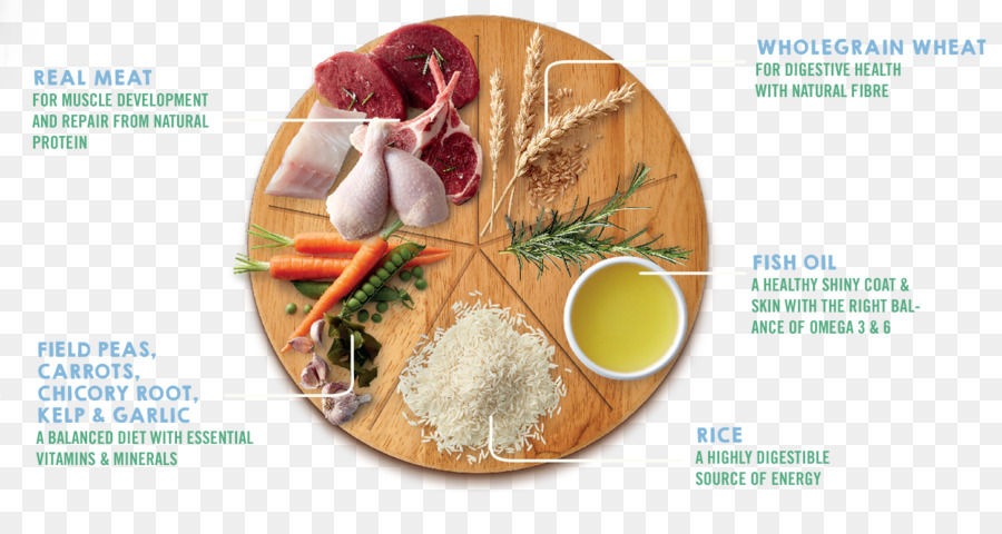 Ingredient organic food natural foods food chemistry cooking ingredient organic food natural foods food chemistry cooking ingredients forumfinder Image collections