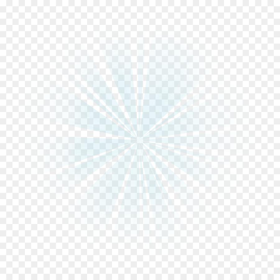 Desktop Wallpaper Line Computer Microsoft Azure
