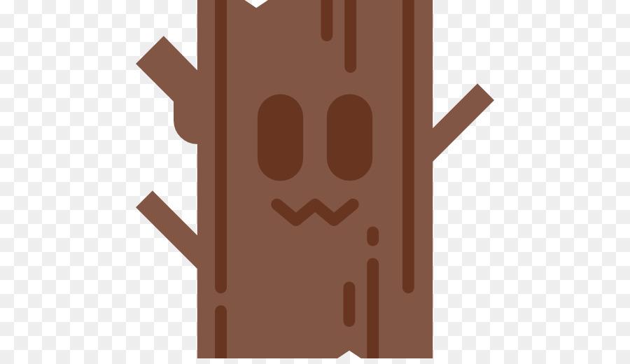 3000 Gambar Coklat Kartun  Terbaru