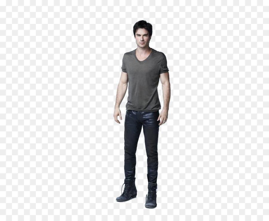 Damon Salvatore Elena Gilbert Stefan Salvatore The Vampire Diaries