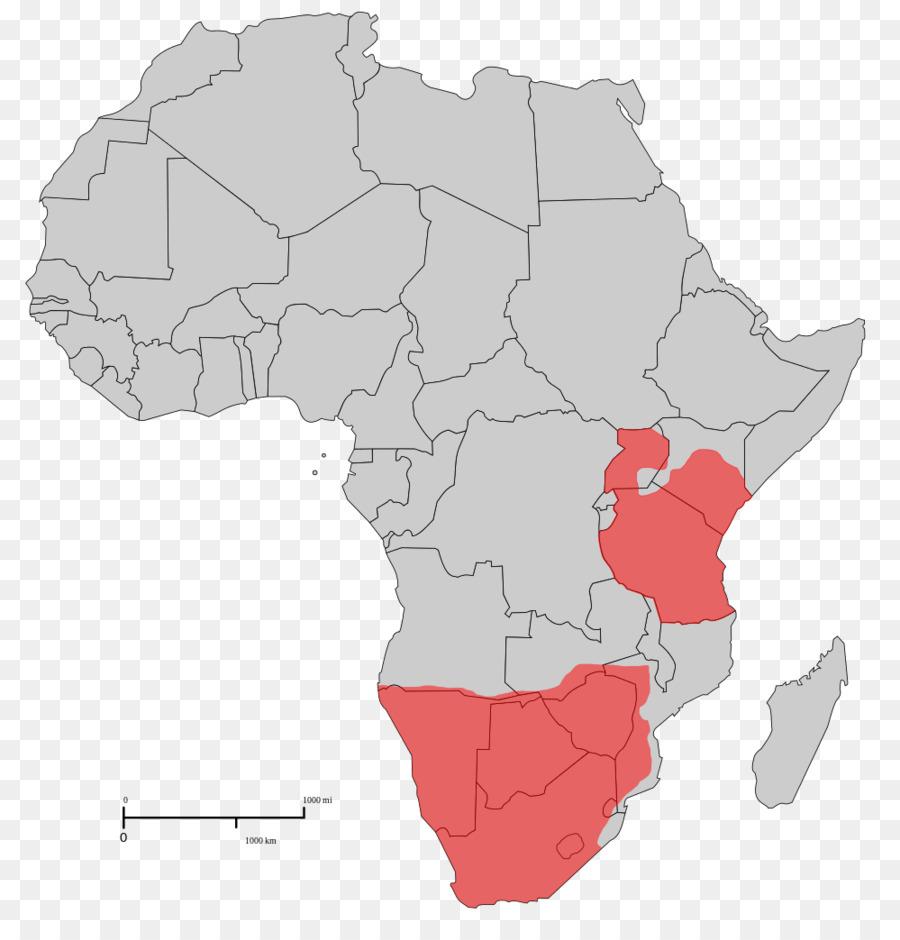 Lake Chad Niger River Map - distribution png download - 999*1024 ...