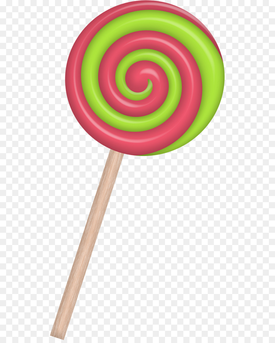 lollipop candy cane chocolate bar clip art lollipop png download rh kisspng com