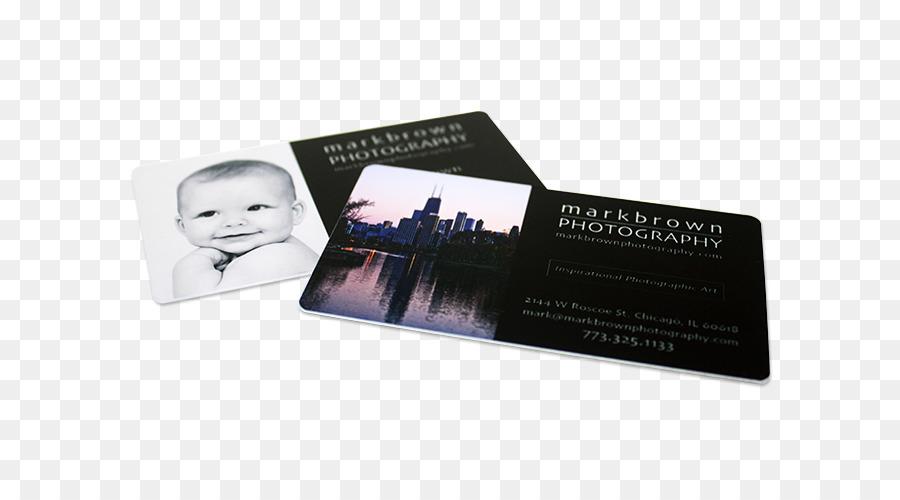 Metal business cards printing aluminium metal card png download metal business cards printing aluminium metal card colourmoves