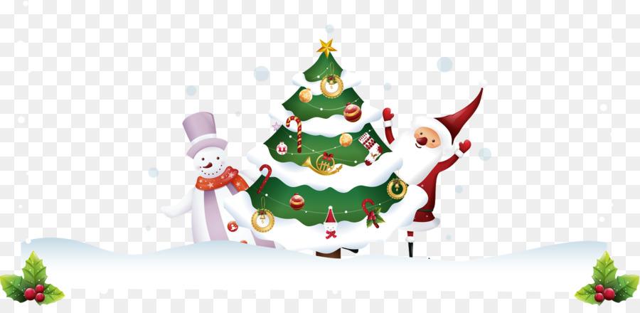 Christmas Invitation Background Png.Wedding Invitation Background Png Download 1600 765 Free