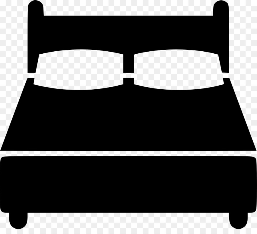 Bedroom Furniture Couch Beds Vector Png Download 980 876 Free