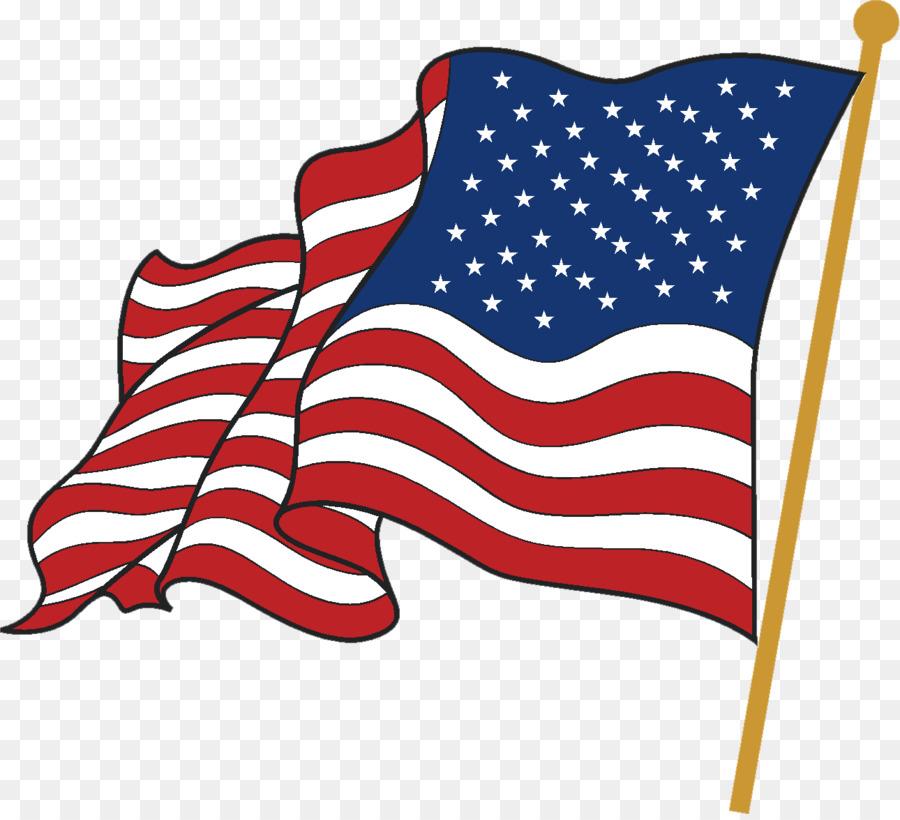 Ruta 66 De Estados Unidos Bandera De Los Estados Unidos Clip Art