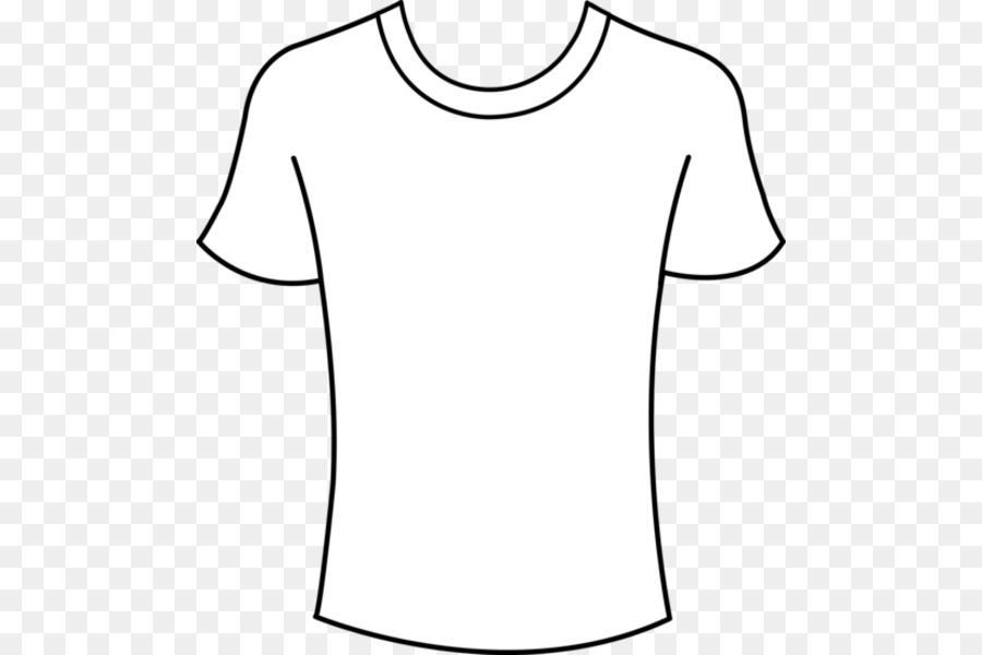 t shirt clip art tshirt templates png download 540 600 free