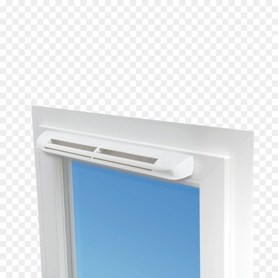 Window Ventilation Trickle Vent Sliding Glass Door   Electronic Locks