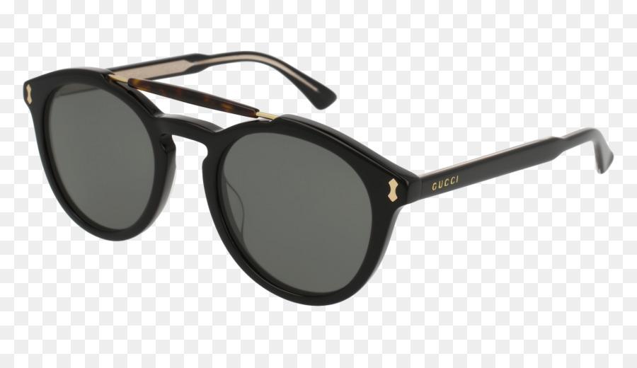 9714be43451 Sunglasses Gucci Fashion design Color - colorful sunglasses png download -  1000 560 - Free Transparent Sunglasses png Download.