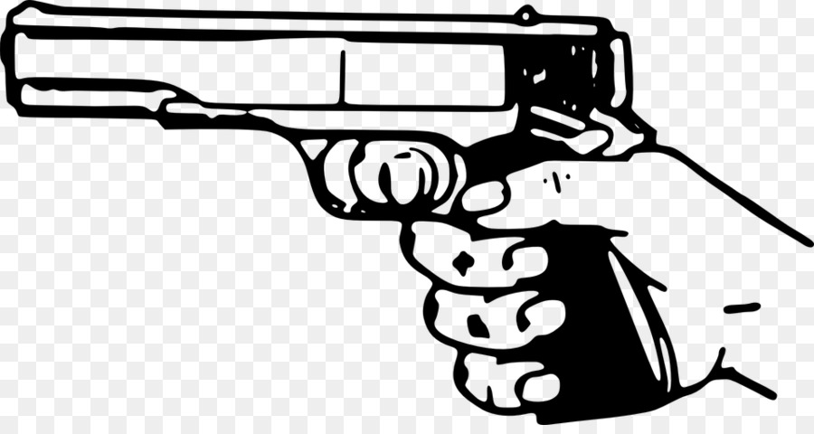 gun pistol weapon clip art fen vector png download 960 501 rh kisspng com pirate pistol clipart pirate pistol clipart