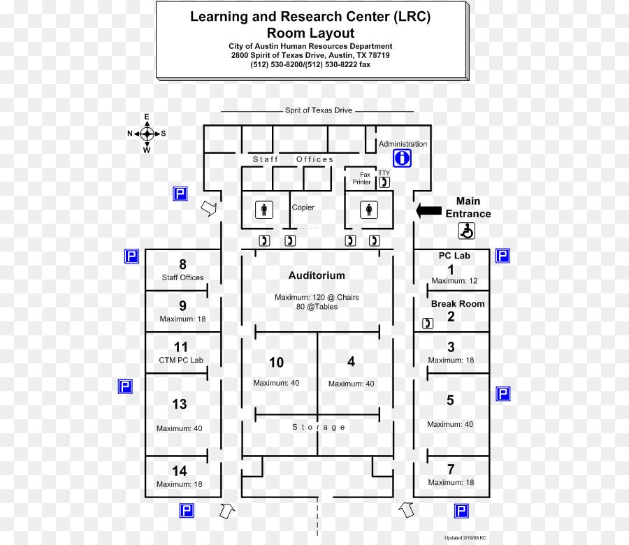 Office Human Resources Open plan Floor plan - human organization png ...
