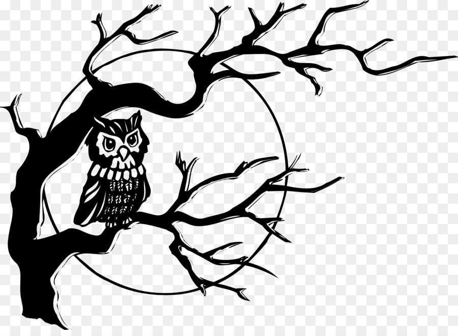 black and white owl clip art owl png download 1920 1382 free rh kisspng com owl pictures black and white clipart black and white clipart owl