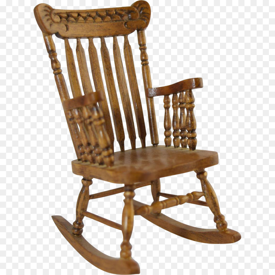 Rocking Chairs Glider Nursery Furniture   Rocking