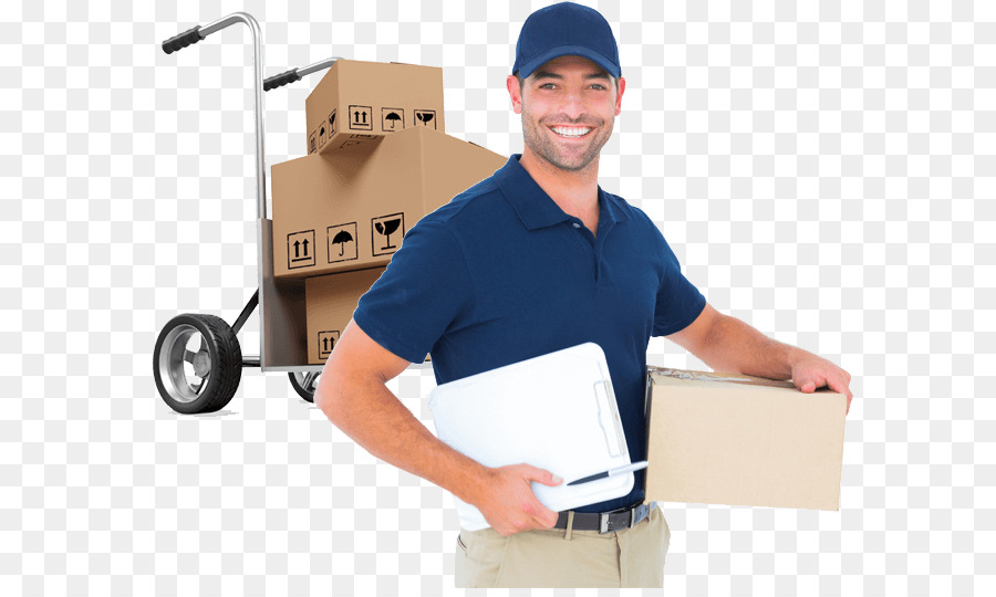 packers movers relocation packaging and labeling logistics