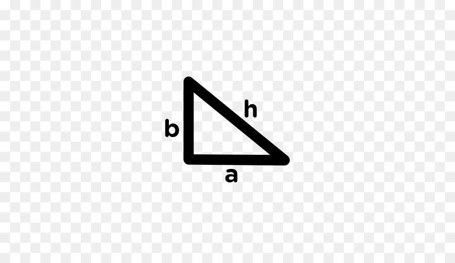 Triangle Mathematics Symbol Computer Icons Trigonometry Gift Box