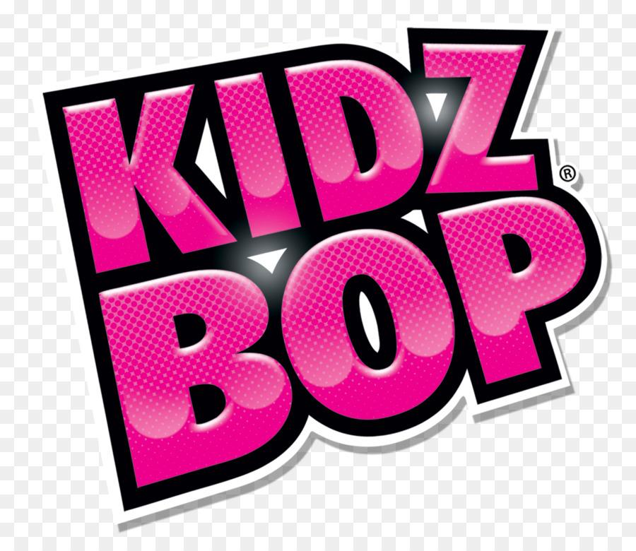 Kidz Bop 29 Kidz Bop Kids Album Lyrics - sugar png download - 1295 ...