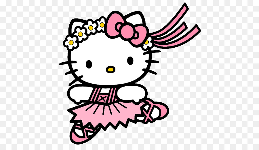 hello kitty clip art kitty vector png download 500 507 free rh kisspng com hello kitty vector background hello kitty vector png