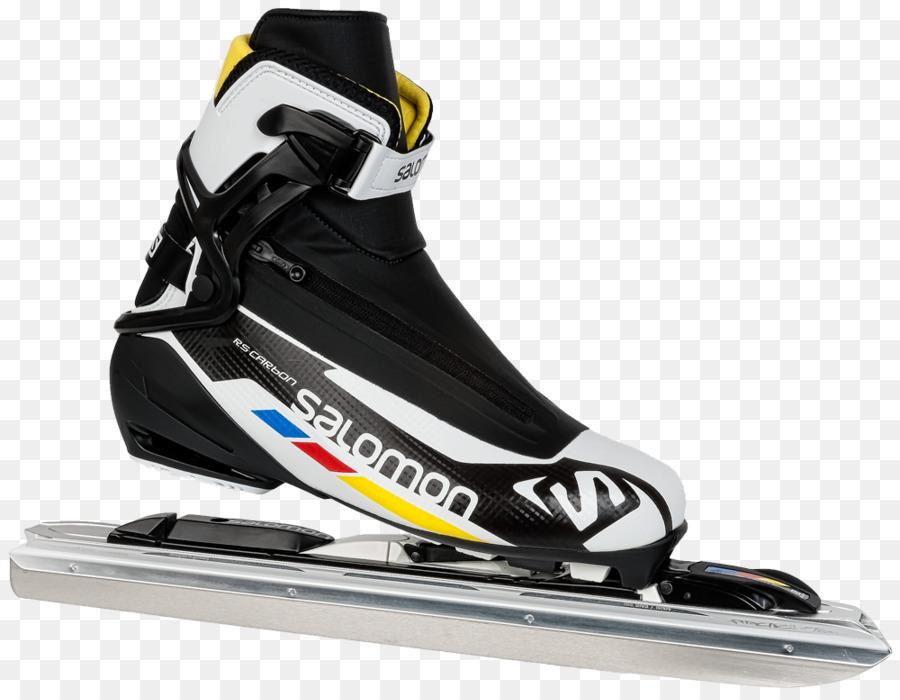Shoe Ski Boots Ski Bindings Salomon Group Sporting Goods - nordic ...