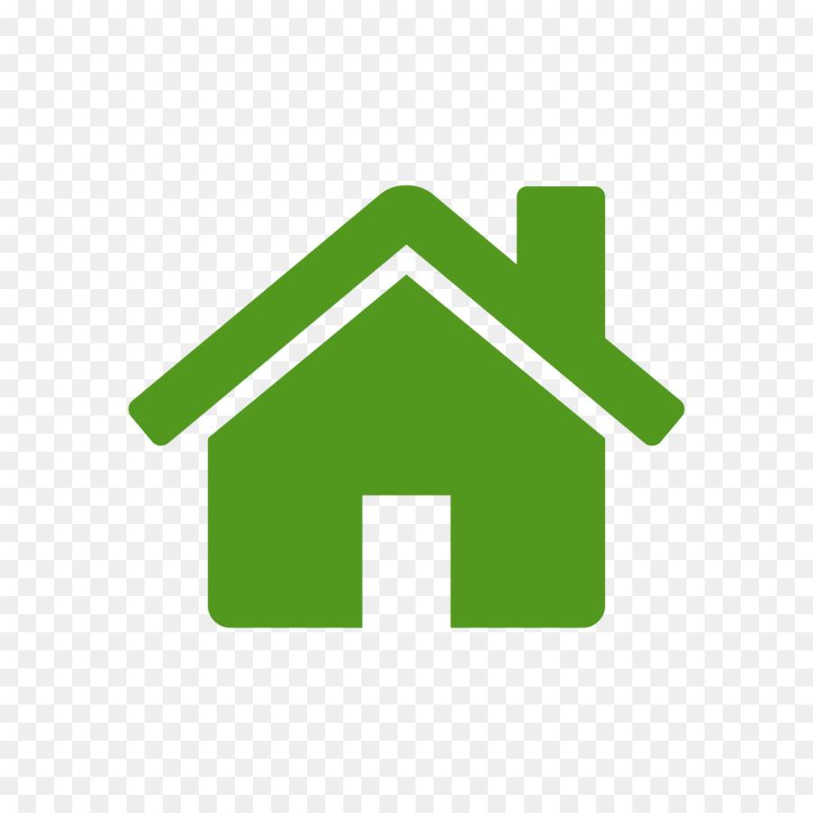 Výsledok vyhľadávania obrázkov pre dopyt home real estate