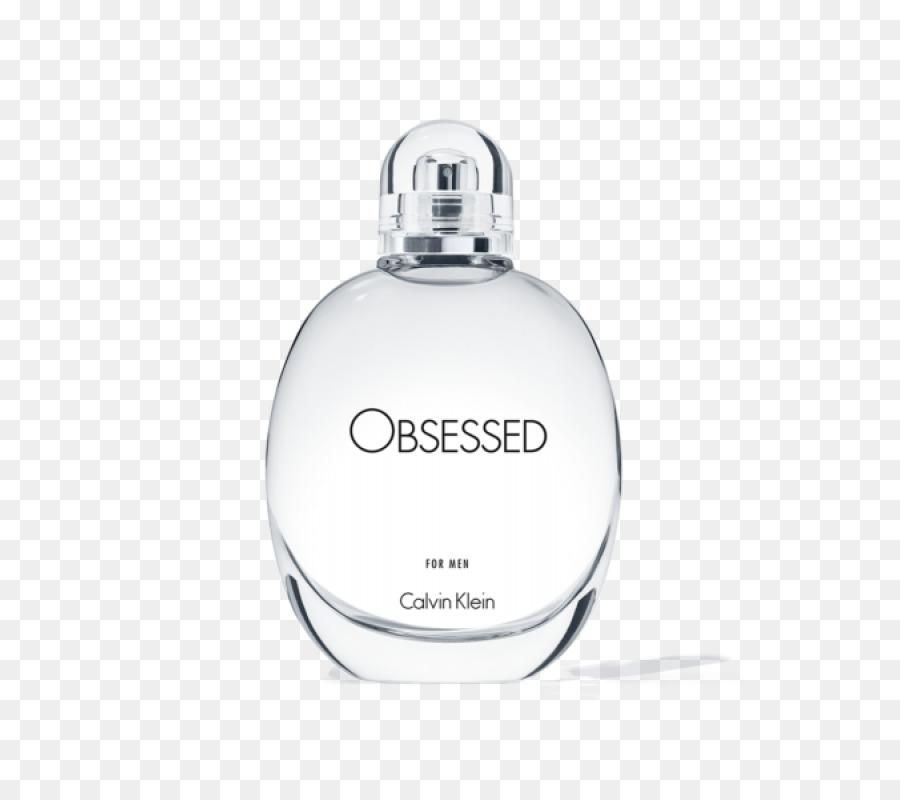 Perfume Eau De Toilette Calvin Klein Ck In2u Ulta Beauty Ck