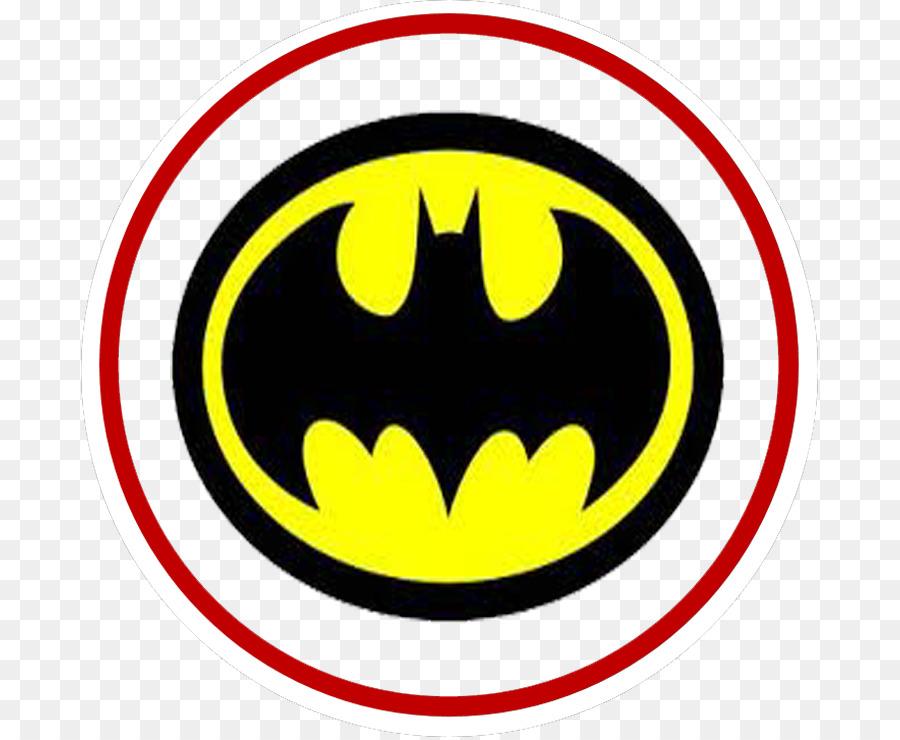 Batman Batgirl Birthday Cake Youtube Clip Art Cartoon Hand Painted