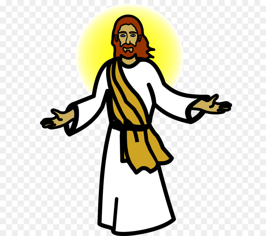 symbol clip art jesus christ in the heaven png download 794 800 rh kisspng com resurrection of jesus christ clipart jesus christ clip art free