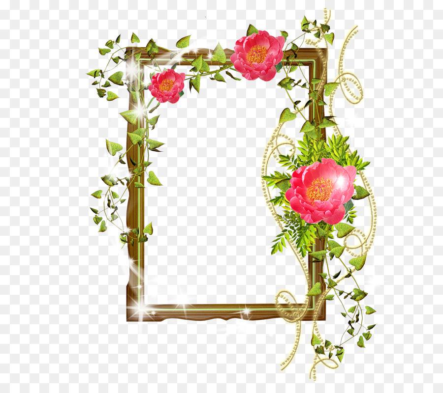 Desktop Wallpaper Picture Frames - wedding background word png ...