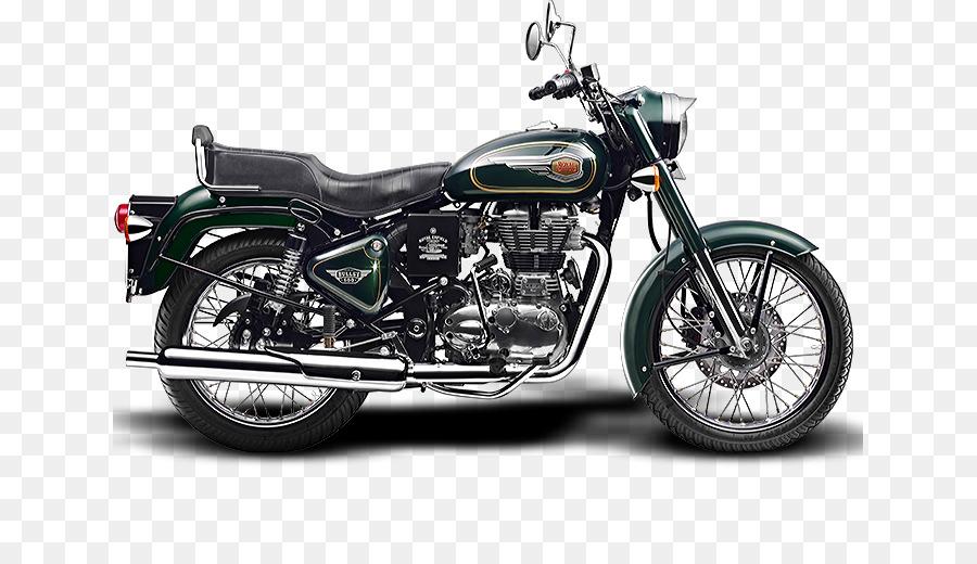 Royal Enfield Bullet Enfield Cycle Co Ltd Motorcycle Royal Enfield