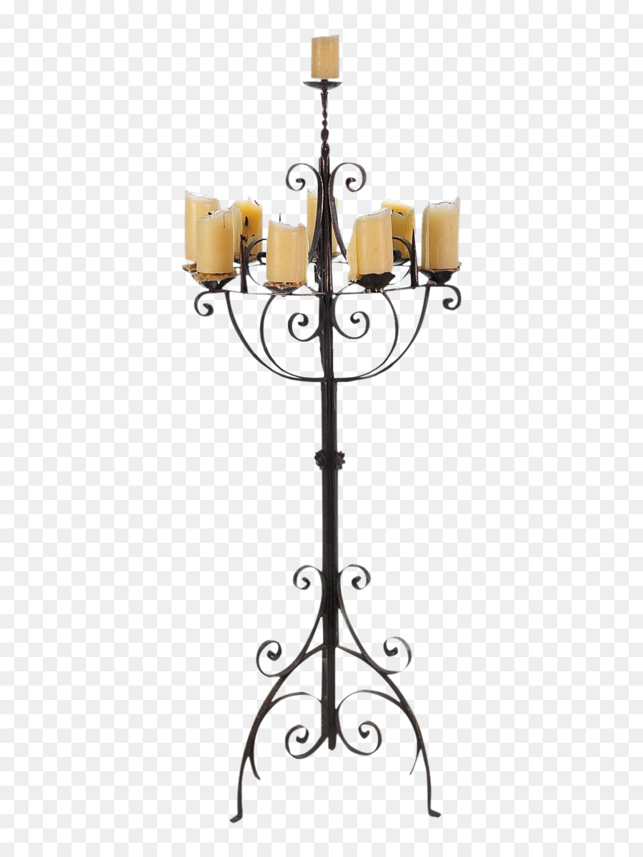 Candlestick Table Light Fixture Dining Room Candle Holder